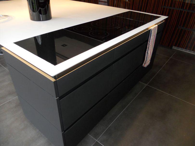 cuisine et chambres sur mesure rochefort sur loire prs de. Black Bedroom Furniture Sets. Home Design Ideas