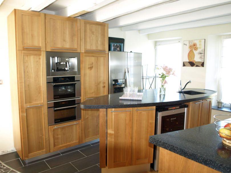 cuisine et chambres sur mesure rochefort sur loire pr s de angers 49. Black Bedroom Furniture Sets. Home Design Ideas