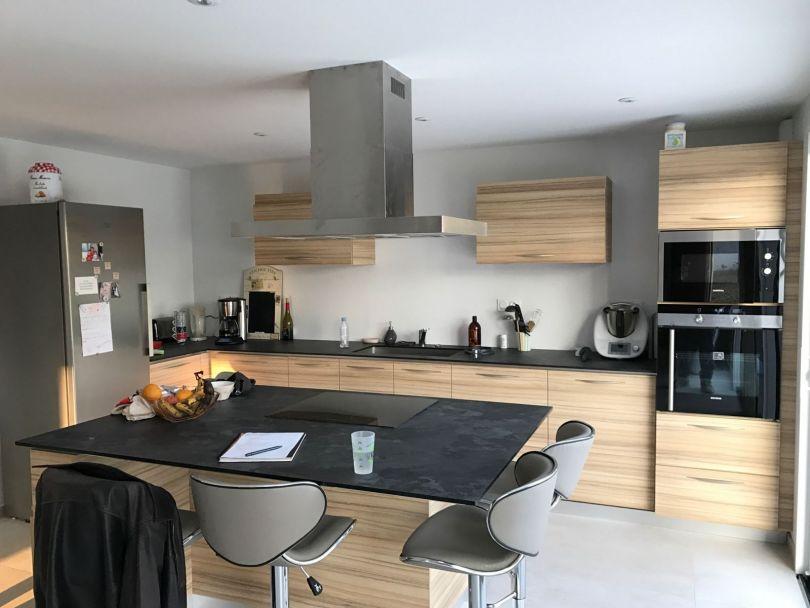 cuisine et chambres sur mesure rochefort sur loire prs de angers 49. Black Bedroom Furniture Sets. Home Design Ideas