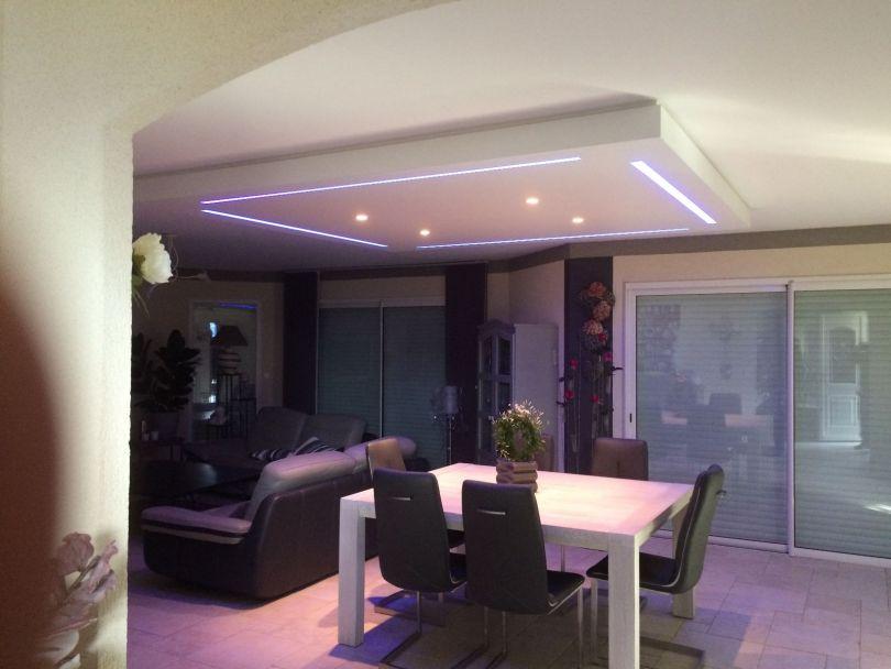 rma rochefort menuiserie agencement rochefort sur loire 49. Black Bedroom Furniture Sets. Home Design Ideas